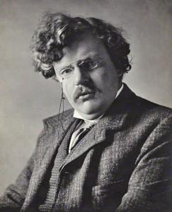 Gilbert_Chesterton